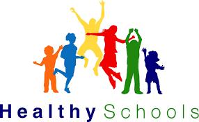 School Co-curricular Activities and Exposure Programmes